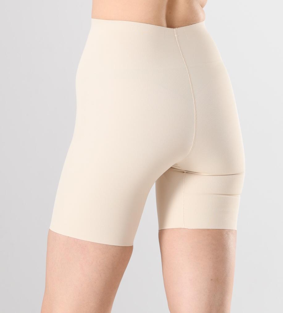 Invisible Shape Long Pants